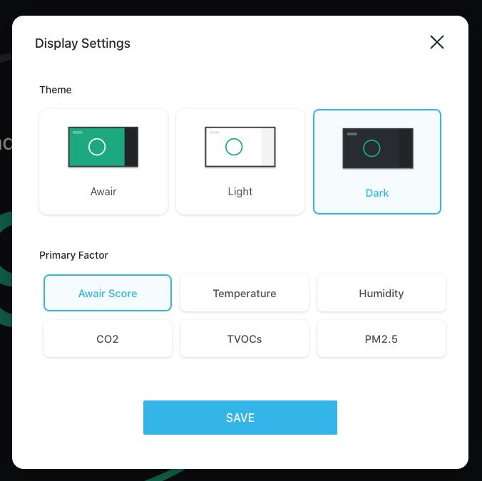 display-mode-menu-customize.png